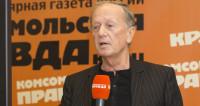 Михаил Задорнов: Берлин построили славяне!