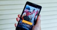 Гид в смартфоне превращает экскурсию в увлекательный квест