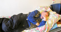 Прокуратура проверит якутский дом престарелых после сообщений о голоде