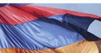 Граждане Армении смогут пребывать в России 30 дней без регистрации