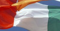 Более 50 тыс. человек подписали петицию о выходе Италии из Еврозоны