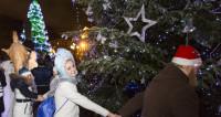 Старый Новый год проводят менее половины россиян