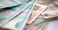 МВД предложило увеличить пошлины на права и загранпаспорт