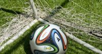 «Манчестер Сити» пожаловался на присутствие фанатов на трибунах в Химках