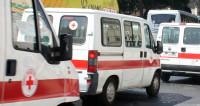 В Венесуэле автобус упал в озеро, погибли более десяти человек