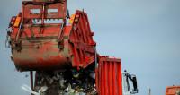 За последний год в мире на свалку выкинули 300 тонн золота