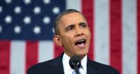 Обама поставил перед американцами задачу искоренить расизм
