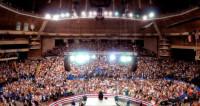 Трамп дал первые обещания после выборов