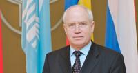 Сергей Лебедев высоко оценил президентские выборы в Узбекистане