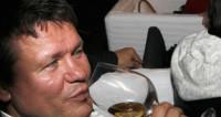 СМИ: Актер Тактаров избил охранника в саровском ресторане