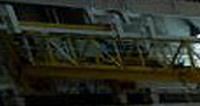 Американское топливо испытают на Южно-Украинской АЭС