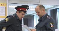 Майора московской полиции поймали на съемке детского порно