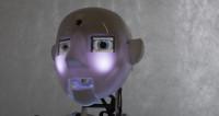 Жители Минска познакомились с продвинутыми роботами