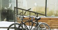 В Москве планируют ввести КАСКО для велосипедов