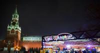 Россиянам хотят сократить новогодние выходные