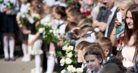 Перераспределение свободы - от детей к отцам?