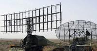 Минобороны РФ зафиксировало работу украинской РЛС в день авиакатастрофы