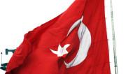 В Турции свыше 2700 судей отстранили от должности