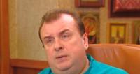 Уникальные операции плода в утробе начали проводить в России