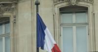 Россиянам могут вернуть деньги за путевки во Францию