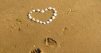 Житель Флориды получил тюремный срок за секс на пляже