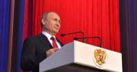 Трансляция с ПМЭФ: Встреча Путина с инвесторами, Ренци и Назарбаевым