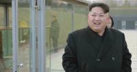 Ким Чен Ын ознакомился с «тонизирующим напитком на основе грибов»