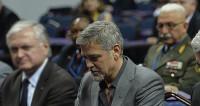 Джорджу Клуни исполнилось 55 лет