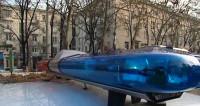 Северодвинский полицейский заправлялся три года бесплатно