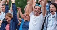 Белорусский паб-квиз завоевывает мир