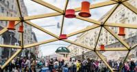 Тверская в День города: 10 площадок, посвященных советскому кино