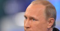 Путин рассказал ООН о вкладе России во всеобщее и полное разоружение