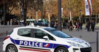Глава МВД Франции призвал граждан не расслабляться