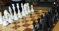 В Сочи женщины поборются за звание чемпионки мира по шахматам
