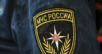 МЧС опровергло возвращение гуманитарного конвоя из Луганска с «грузом»