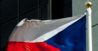 Чехия и Великобритания не намерены поставлять оружие на Украину
