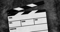 В Баку открылся фестиваль спортивного кино