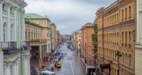 В Петербурге установят памятник Довлатову в честь его юбилея