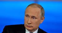 Путин пригласил страны ЕАЭС поучаствовать в российском импортозамещении