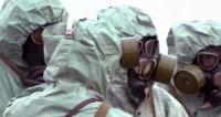СМИ: США испытывали биологическое оружие в Японии