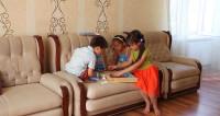 Игрушечный бизнес: как заработать на детских мечтах