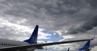 «Победа» запустит рейсы в Европу за 999 рублей