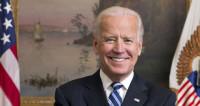 Джо Байден может вступить в предвыборную гонку в США