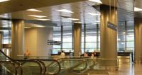 Таджикистанцы оценили новый терминал аэропорта Душанбе