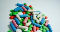Беларусь наладила производство медикаментов