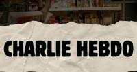 Второй выпуск Charlie Hebdo не вызвал фурора