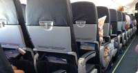 Российские авиаперевозчики не хотят бесплатно перевозить багаж