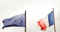 Франция вслед за Испанией поддалась ложной панике