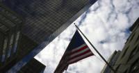 Суд Нью-Йорка рассмотрит дело россиянина Бурякова