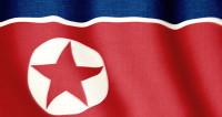 Пхеньян пообещал не реагировать «физически» на «Интервью»